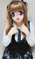 2_3_20120123190316.jpg