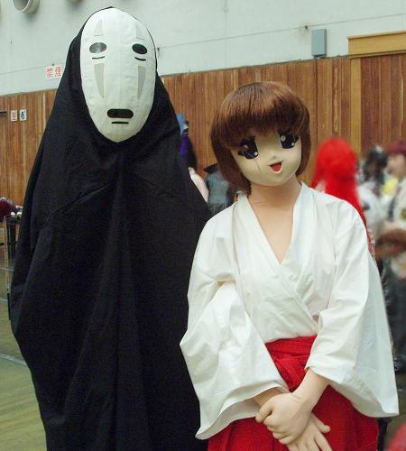小倉コミックライブ115