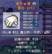 Maple1252.jpg