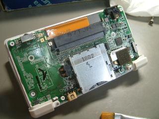 DSCF1770_20110509191044.jpg
