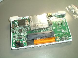 DSCF2165.jpg