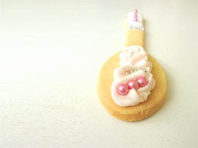 メルヘンスプーンクッキーb