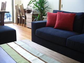 cushioncover3.jpg