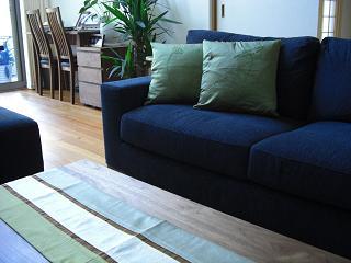cushioncover4.jpg