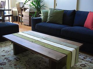 cushioncover5.jpg