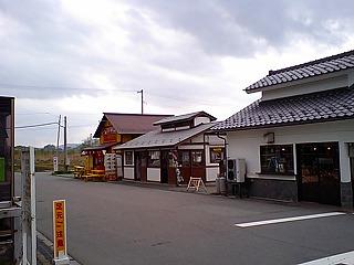 CA340995.jpg