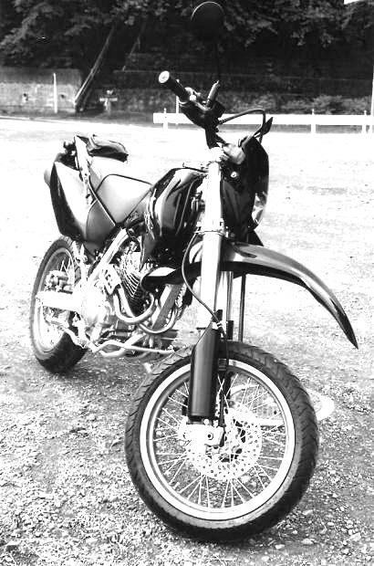 bike625.jpg