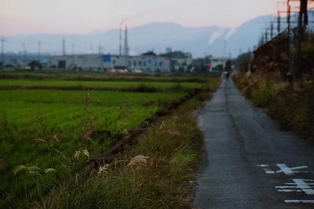 fuji629.jpg