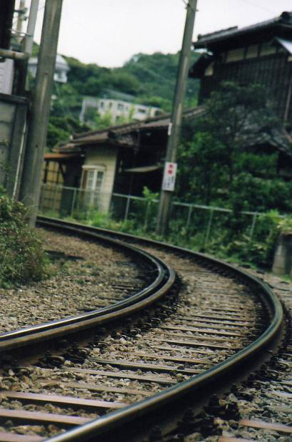 kamakura602.jpg