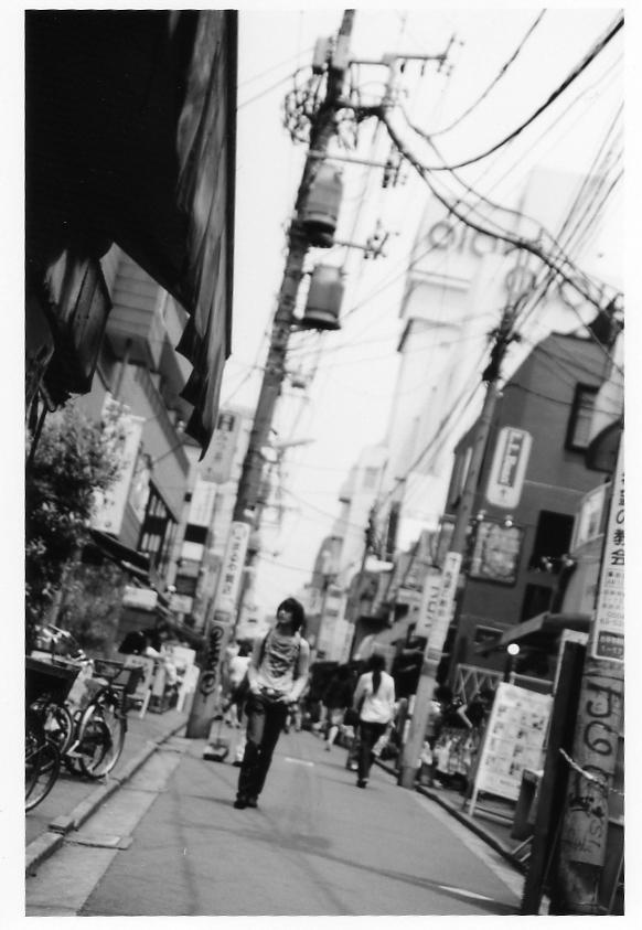 kichijoji524.jpg