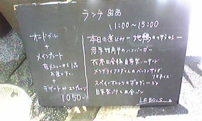 Image101.jpg