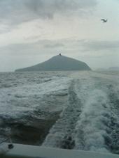 さよなら島