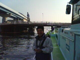 20070304080148