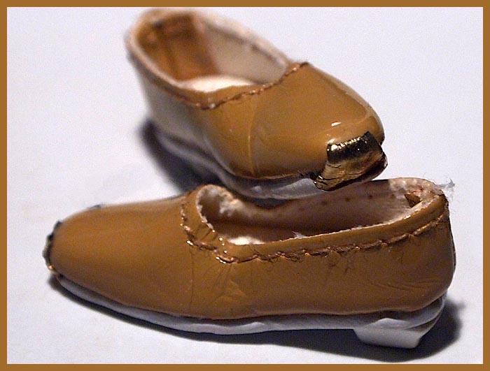 misakishoes.jpg