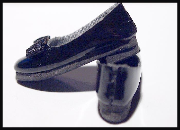 ppshoes.jpg