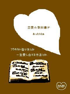 13_p.jpg
