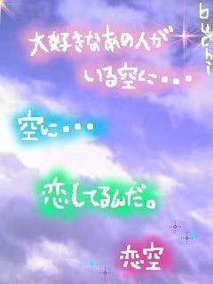 20060909_198067.jpg