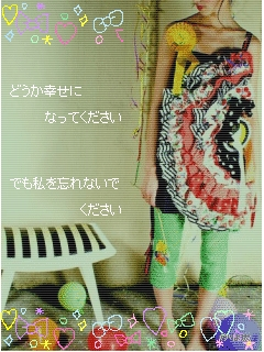 22_p.jpg