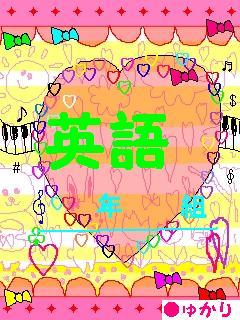 image3922753.jpg