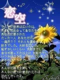 noname_0016.jpg
