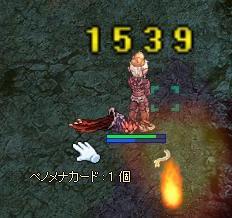 110510ペノメナ
