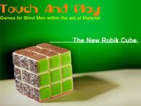rubik_cube_small.jpg