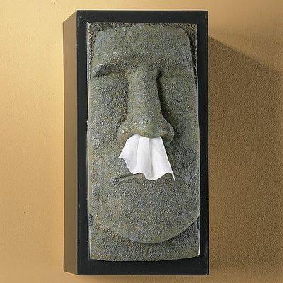 tissue-box03.jpg