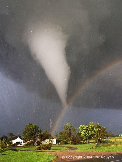 tornado_nguyen.jpg