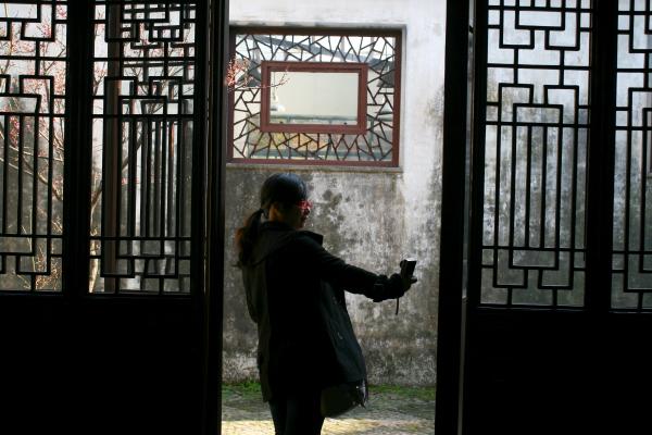 zhenzhou 201