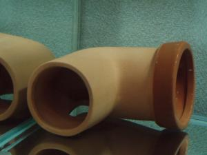 曲がり土管1