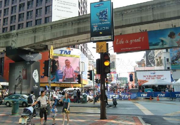 モノレールの通り.JPG