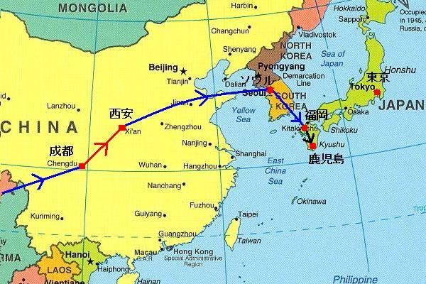 中国から日本へ.JPG