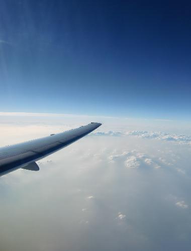 旅の空へ.jpg