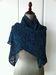 shawl 003