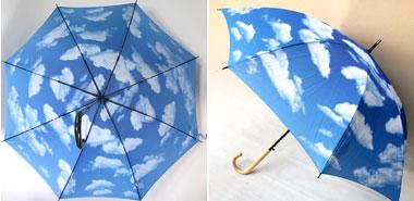 コレお薦め傘