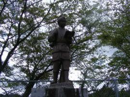 20070422-15.jpg