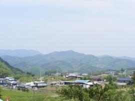 20070503-6.jpg