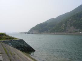 20070528-6.jpg