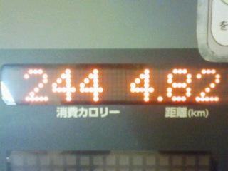 07:12:15-3.jpg
