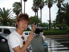 photo_14.jpg