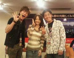 photo_19.jpg
