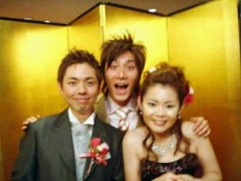 photo_38.jpg