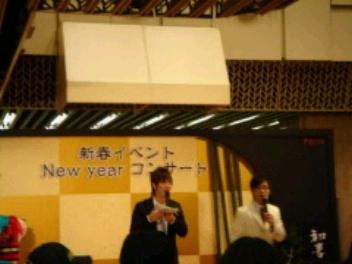 photo_47.jpg