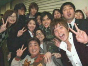 photo_51.jpg