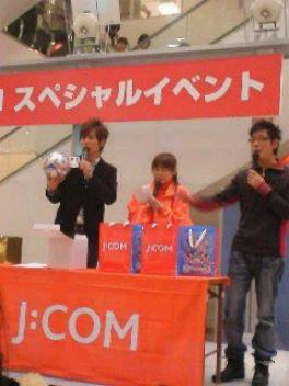 photo_55.jpg