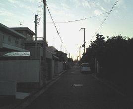 200708241814001.jpg
