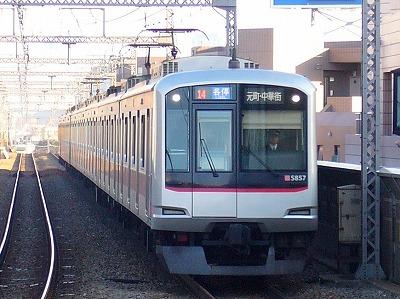 14ゥ 5157F