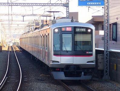10ゥ 5165F