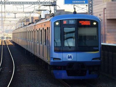 18ゥ Y514F
