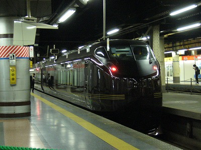E655系-3